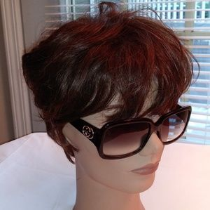 Gucci GG 3159/S 086/44 Sunglasses